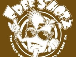 Image for FREE SHoTZ