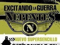 Image for NEPENTES