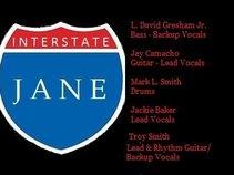 Interstate Jane