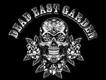 Dead East Garden