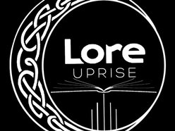 Image for Lore Uprise
