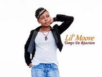 Lil'Moove