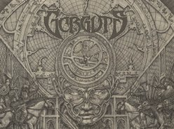 Image for Gorguts