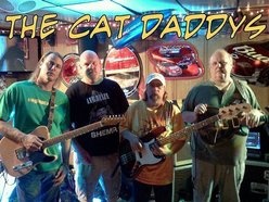 Image for The Cat Daddys