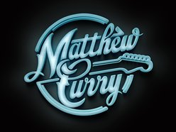 Image for Matthew Curry & The Fury
