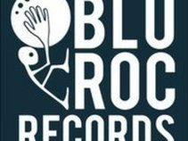 BluRoc Records