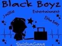 Black Boyz