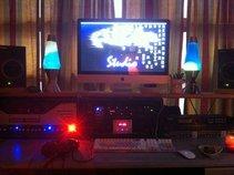 FUBAR Studio