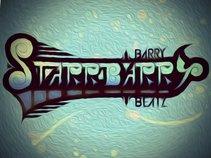 Starrbarry