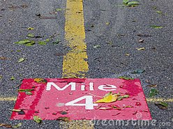 Image for Mile Marker Down