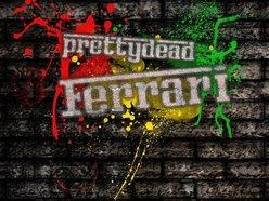 Image for Prettydead Ferrari