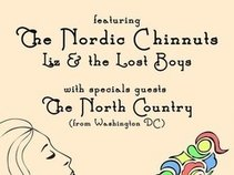 Nordic Chinnuts