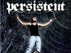 Image for Persistent