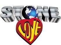 Stone Love Movement