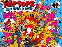 The Flip-Tops