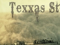 TeXXas Storm Band