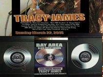 TracyJ