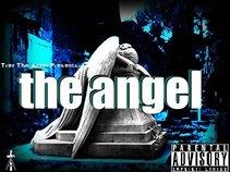 Trey Emory - The Angel