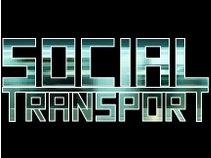 Social Transport