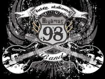 highway 98 band