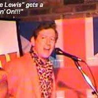 jerry lee lewis jr reverbnation