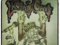 The CreepRx