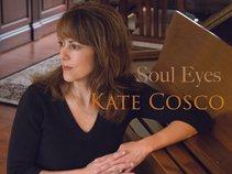 Kate Cosco