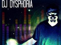 DJ Dysphoria
