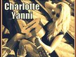 Charlotte Yanni - Frog on the Tyne