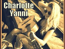 Charlotte Yanni - Frog on the Tyne