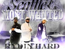Seattles Most Wanted