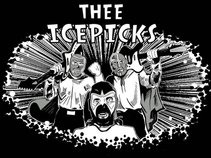 Thee Icepicks