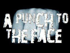 A Punch To The Face