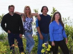 Image for Kimberly Sutton Band