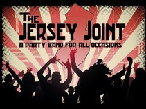 The Jersey Joint