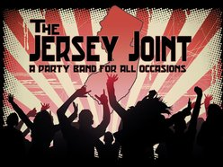 Image for The Jersey Joint