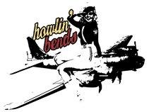 Howlin' Bends