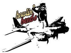 Image for Howlin' Bends
