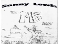 "Image for Sonny ""Loubang"" lewis"