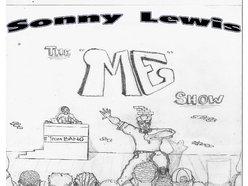 "Image for Sonny ""Loubang"" lewis"