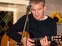 Srdan Kekanovic