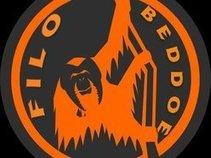 Filo Beddoe