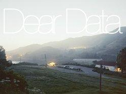 Image for Dear Data