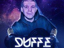 Duff.E
