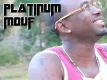 Platinum Mouf TP
