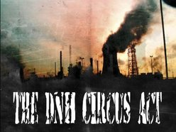 The D.N.H. Circus Act