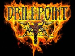 Image for Drillpoint