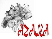 Azalea Lombok