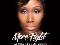 Alycia Levels Moore