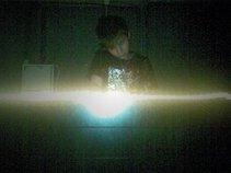 DJ Kizz